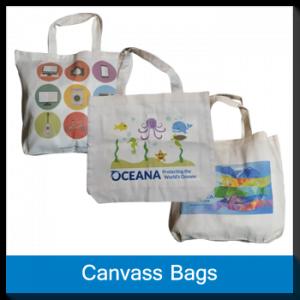 canvass bag2