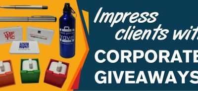 impress-clients-with-corporate-give-aways
